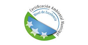 logo_certificacion_ambiental
