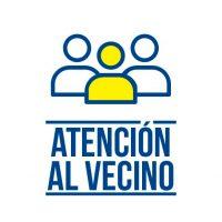 atención_al_vecino