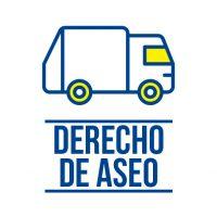 derecho_de_aseo