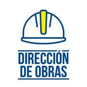 direccion_de_obras