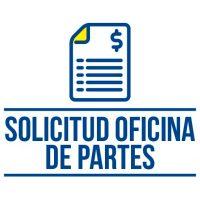solicitud_oficina_partes